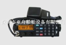 IC-988