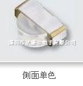 12-21-T3D-APQHY-2C亿光电子1206贴片侧发光白灯