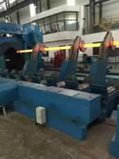大中型企業鍛造魯字號45 鍛件42CrMo重量級圓鋼