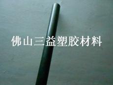 PAI棒 黃褐色PAI棒材 墨綠色PAI棒