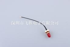 RF转接线