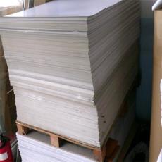 供應灰卡紙 白低灰板紙批發