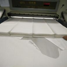 东莞供应牛皮纸 无硫纸厂家