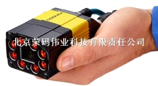 康耐视DM302X读码器维修