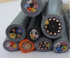 氟塑料高溫電纜