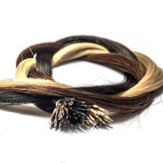 nano tip hair extensions