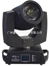 230W雙棱鏡光束搖頭燈