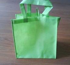 昆明无纺布手提袋购物袋定制