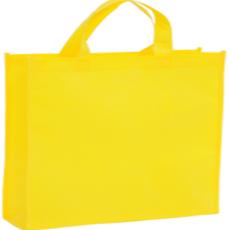昆明购物袋重点要经济环保