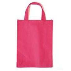 昆明手提袋景洪無紡布購物袋環保袋定做尺寸由您來定