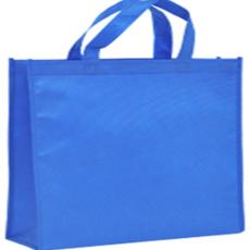 昆明无纺布系列环保袋 云南购物袋 昆明手提袋三者之间的区别