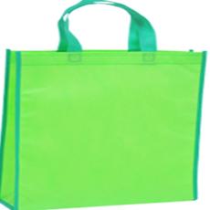云南环保袋客服昆明胤徕给您选定做环保色系的建议