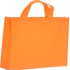 昆明购物袋为云南人购物而生的袋袋