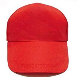 昆明的帽子厂印公司标志烫印logo怎么收费