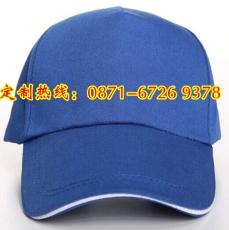 昆明帽子印字定做要多長時間