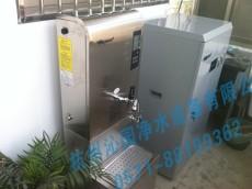 杭州泰利德纺织科技有限公司 杭州商用开水器杭州开水器 杭州电热水器30L 60L 80L 100L