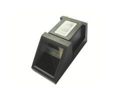 光學指紋模塊IDWD1042