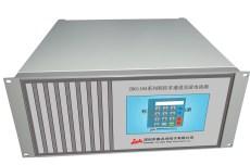 ZH6110A多通道直流电流源、LED老化电源