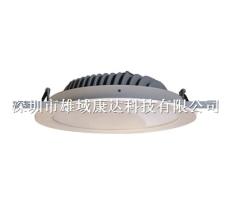 LED精巧超薄筒燈-HG-L30106