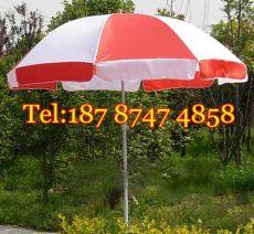 昆明大雨伞 昆明雨伞 昆明户外雨伞印字