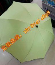 昆明可以印字的雨伞-广告伞