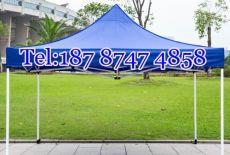 昆明广告帐篷 云南广告帐篷 昆明大伞 昆明折叠帐篷一站定做