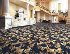 惠州中山珠海办公地毯大亚湾淡水胶地板木地板批发葵涌葵冲博罗木地板胶地板地毯批发