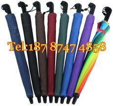 送禮專用雨傘-昆明雨傘-昆明自動雨傘yl 有貨