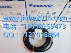 DP-102Z松下压力传感器
