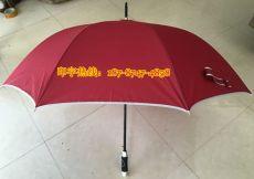 广告雨伞-昆明雨伞源头工厂仓储供货
