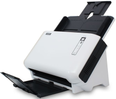 高速扫描仪SC8016U