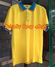 云南广告衫-昆明广告衫-昆明印字广告衫