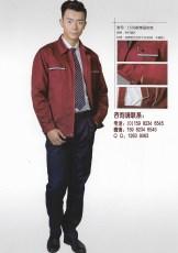 西藏服装厂 西藏工作服厂 服装企业 厂家