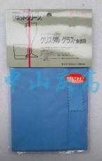 KOYO光阳社食器用清洁抹光布