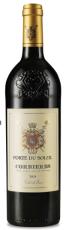 法��伯特世家-科比埃葡萄酒