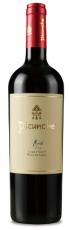 智利金仙庄园精选梅洛干红葡萄酒