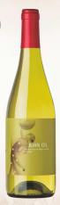 西班牙曼舞庄园干白葡萄酒