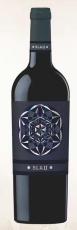 BLAU 蓝冰花庄园干红葡萄酒