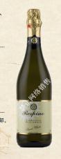 瑞斯品諾藍布魯斯科白起泡葡萄酒