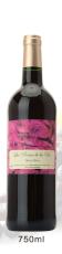 玫瑰之约 红葡萄酒