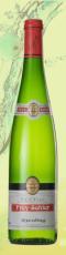 阿尔萨斯富苏乐 雷司令干白葡萄酒