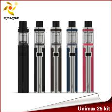 Joyetech Unimax 22/25 starter kit