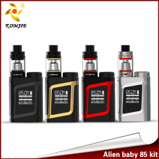 Smok Alien Baby AL85 kit