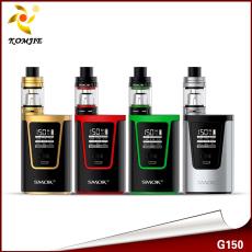 Smok G150 box mod vape kit