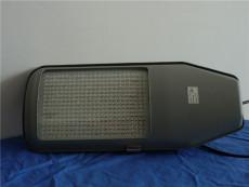 小功率蜂巢结构LED灯头