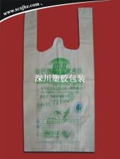 全生物降解袋 可降解袋 光氧降解袋