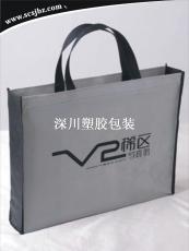 无纺布环保袋 礼品袋 购物袋 广告袋 西服袋 礼品袋 化妆品袋