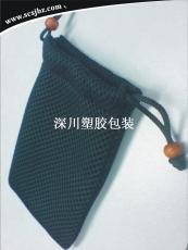 缩口网袋 文具网袋 工艺品网袋 尼龙网袋