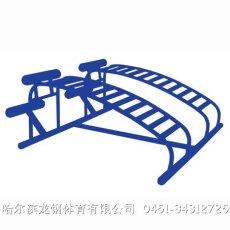 大庆开发区户外健身器材