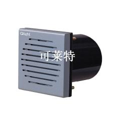 SPK面板嵌入式信号扬声器